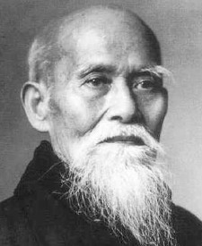 morihei-ueshiba