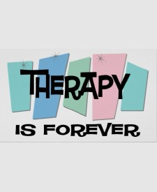 therapyforever