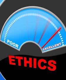 ethics_meter