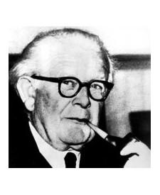 Jean-Piaget-1970