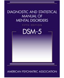 DSM-5_Cover